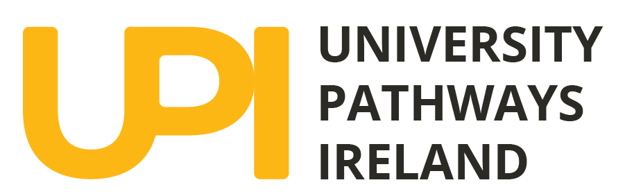 University Pathway Ireland