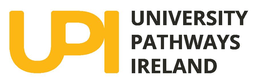 University Pathway Ireland